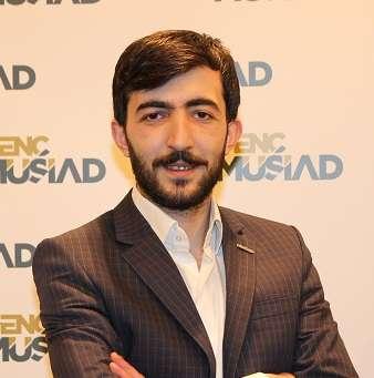 Cihan Benli