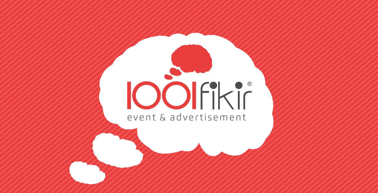 1001 Fikir Reklam Ajansı
