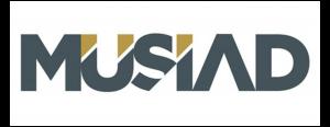 müstakil sanayici işadamları derneği logo
