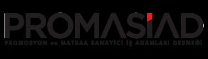 promosyon ve matbaa sanayici işadamları derneği logo