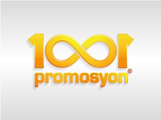 1001 Promosyon
