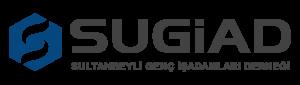 sultanbeyli işadamları derneği logo